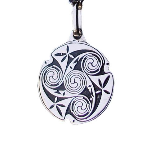 Keltský znak