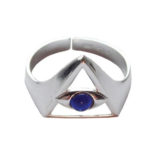 Prsten oko Proroka