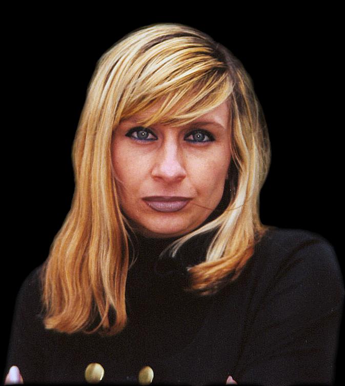 Júlia Sellers