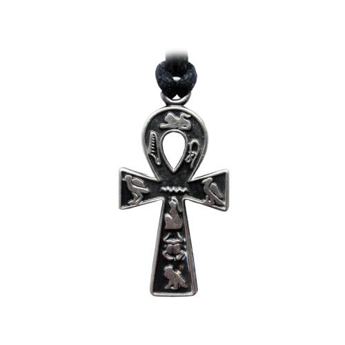 Nilský kříž
