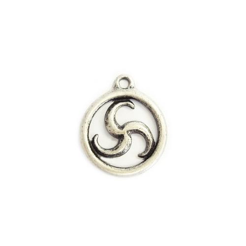 Keltský kruh