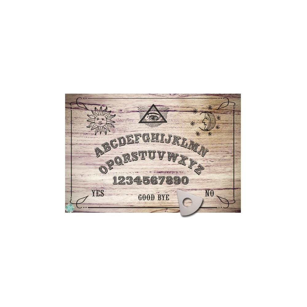 Magická deska Ouija