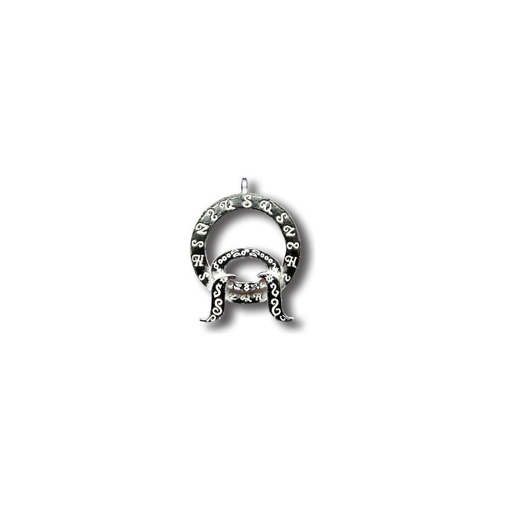 Symbol Octava