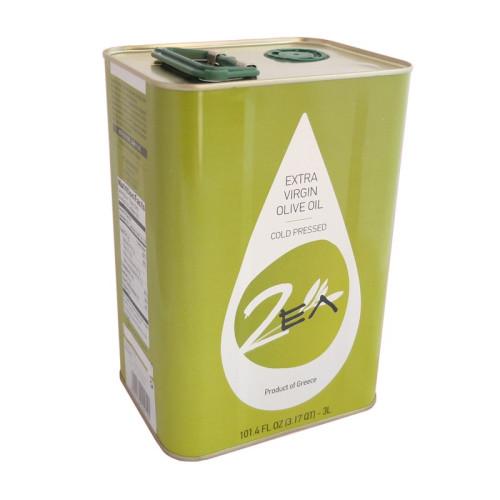 Olivový olej - Extra virgin 3l
