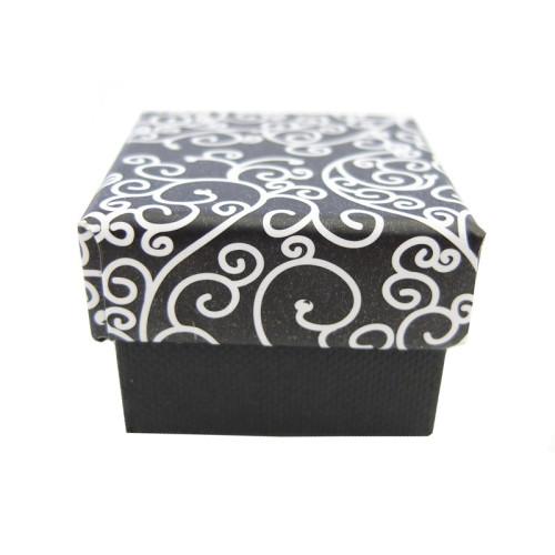 Krabička bizar II