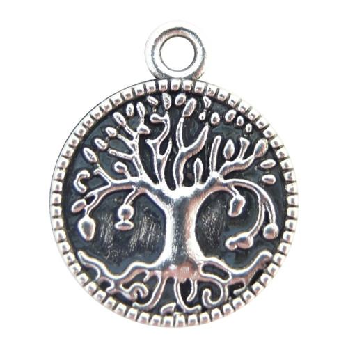 Strom žovota