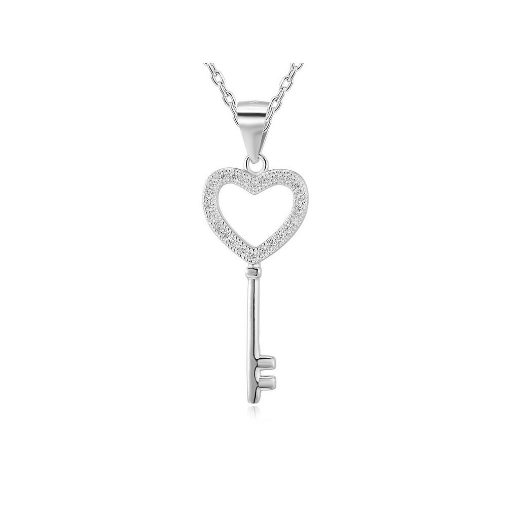 Klíč lásky