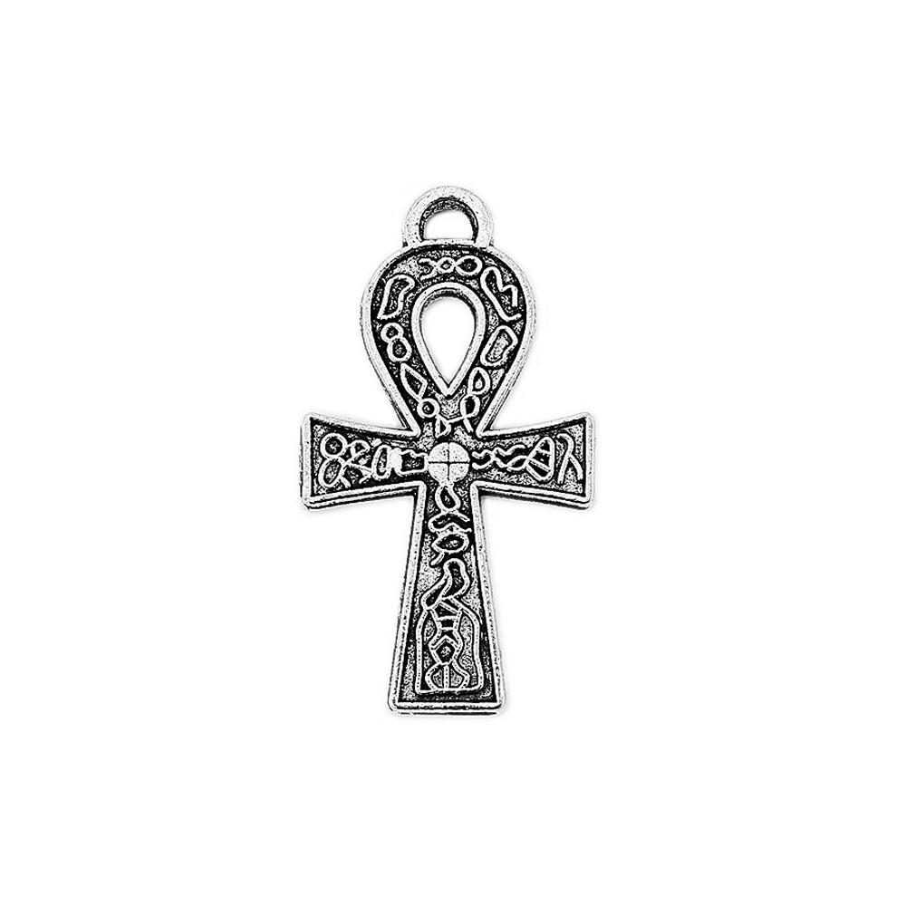 Anch - Nilský kříž