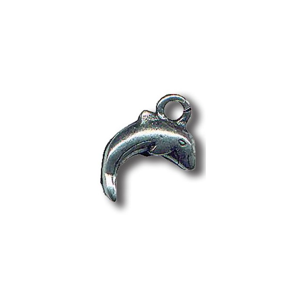 Přívěsek Delfín