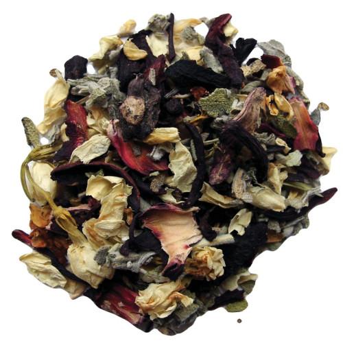 Čaj Egyptská hvězda života 250 g