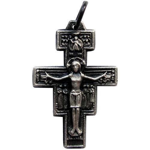 František z Assisi