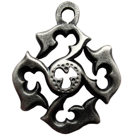 Symbol životní síly