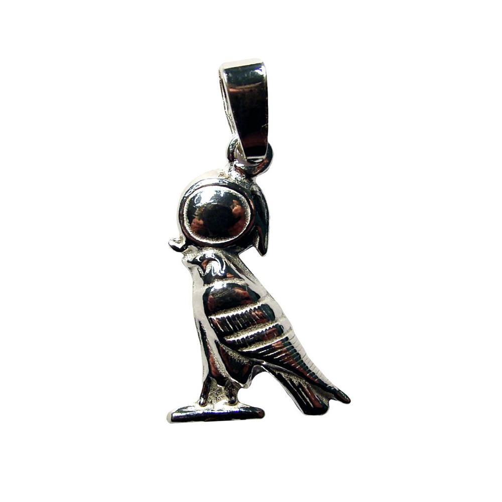 Horus přívěsek