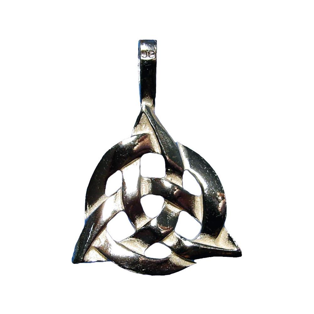 Keltský uzel
