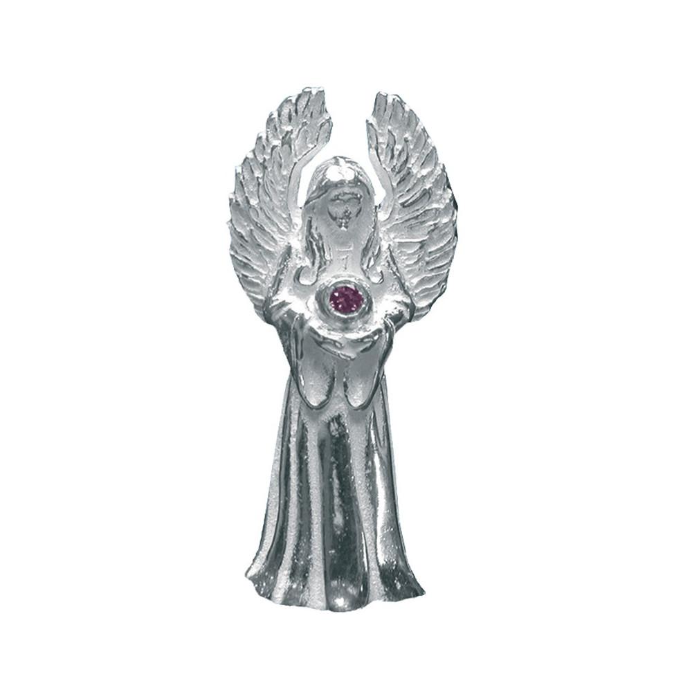 Přívěsek Anděl