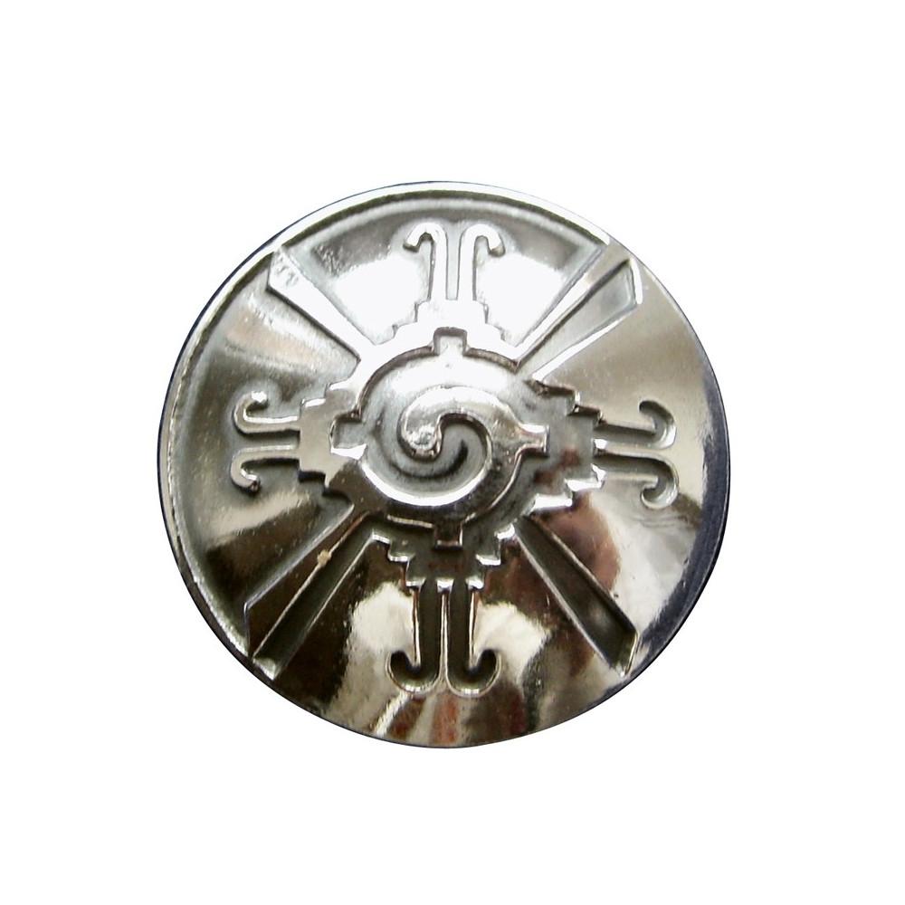 Hunab Ku - Mayský amulet