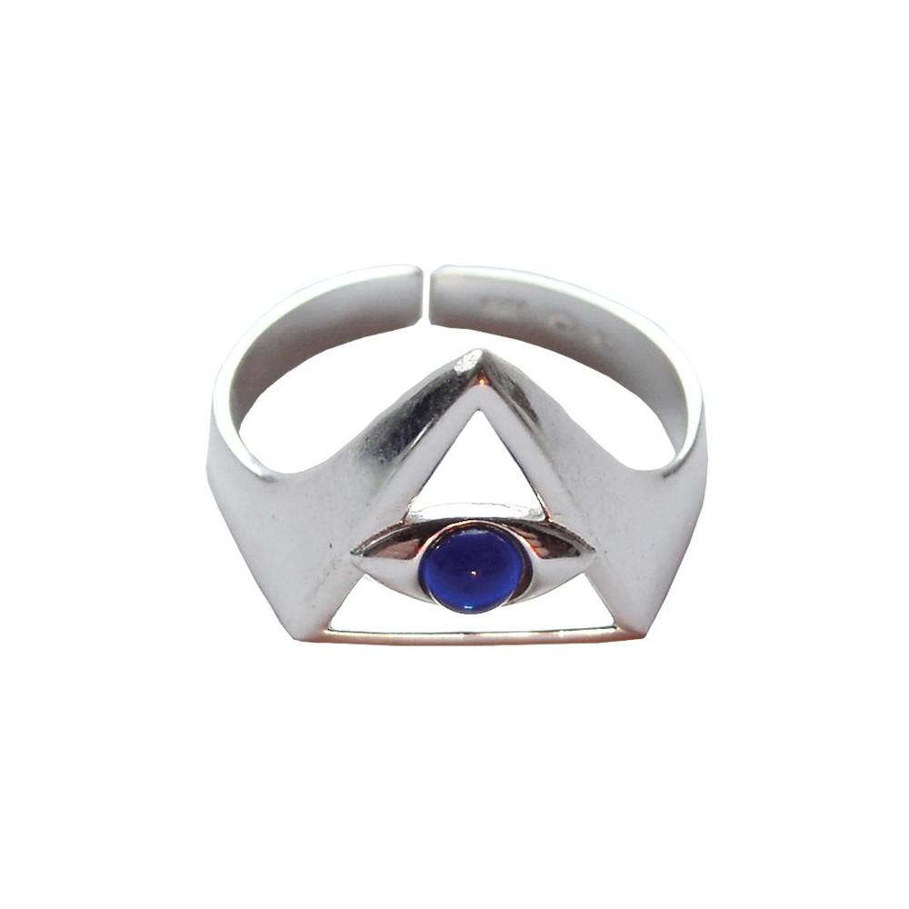 Prsten oko Proroka 17 mm