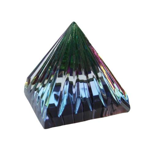 Pyramida duhová