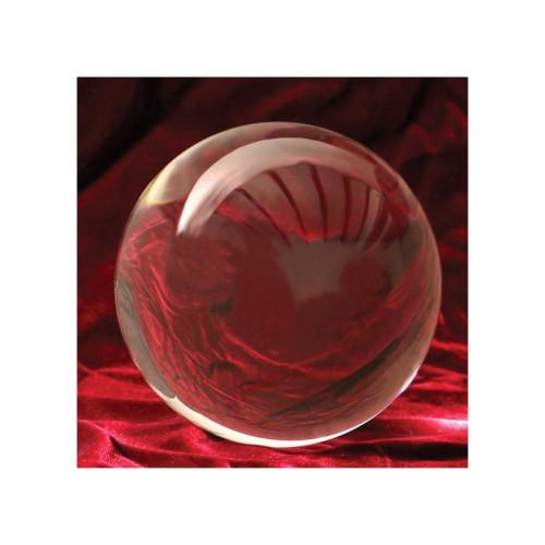 Křišťálové koule