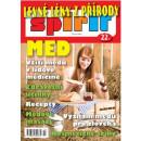 Levné léky - MED
