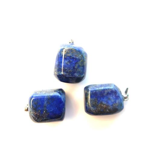 Přívěsek lapis lazuli