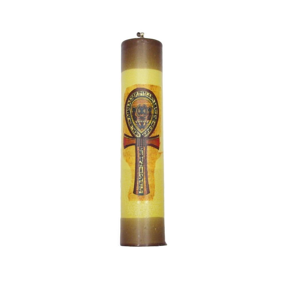 Svíčka s Anchem