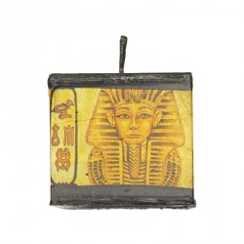 Svíčka EGYPT
