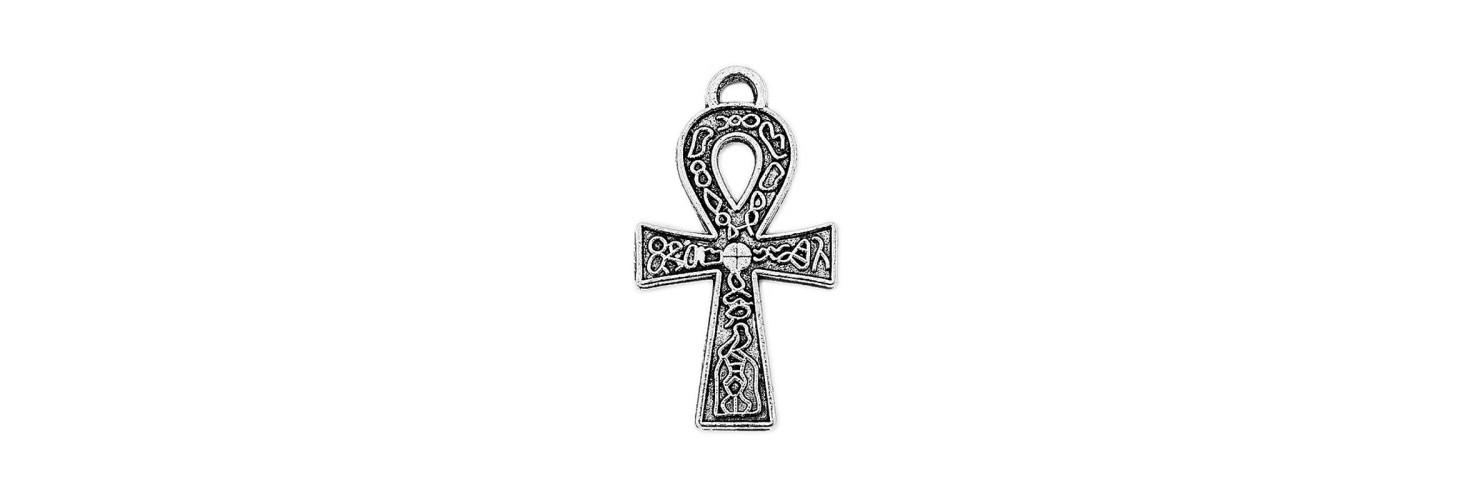 Altajské amulety